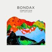 Temptation by Bondax