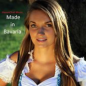 Made in Bavaria by Hasenchat Music