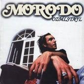 Ozmlstayl de Morodo
