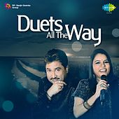 Duets All the Way by Various Artists