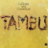 Tambu by Cal Tjader