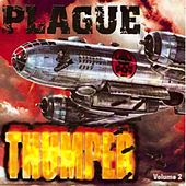 Thumper, Volume 2 by Plague