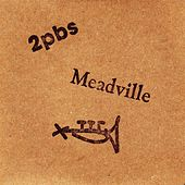 Meadville de David Thomas
