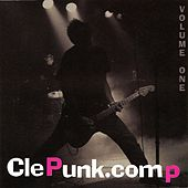 ClePunk.comp von Various Artists