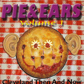 Pie & Ears Volume 1 by Various Artists