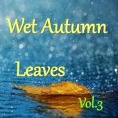 Wet Autumn Leaves, Vol.3 de Various Artists