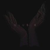 Love Dies by Club 8