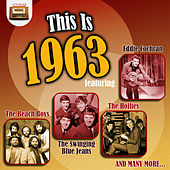This Is 1963 by Various Artists