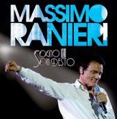 Sogno e Son Desto di Massimo Ranieri