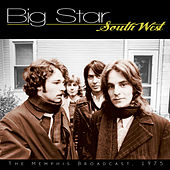 South West by Big Star