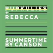 Summertime (Canson Remix) von Pupkulies