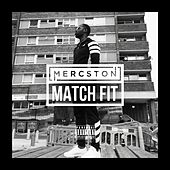 Match Fit by Mercston