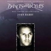 Dances With Wolves von John Barry