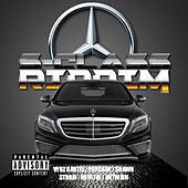 S-Class Riddim by Various Artists