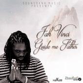 Guide Me Father - Single by Jah Vinci