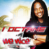 We Nice - Single by Various Artists
