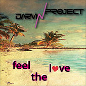 Feel the Love by Darvin Project