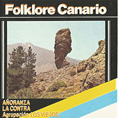 Folklore Canario by Various Artists