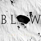 B.L.O.W. by Tory Lanez