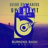 One Heart de Guido Dos Santos