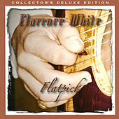 Flatpick (Collector's Deluxe Edition) de Clarence White