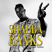 Shabba Ranks Special Edition by Shabba Ranks