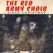 Les Choeurs de l'Armée Rouge chantent Noël de Les Choeurs De L'armée Rouge