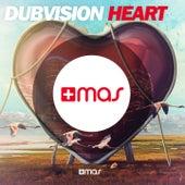 Heart de DubVision