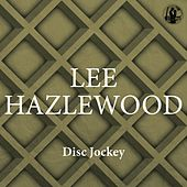 Disc Jockey von Lee Hazlewood