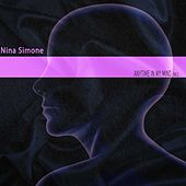 Anytime in My Mind, Vol.2 de Nina Simone