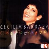 Alborotando de Cecilia Barraza