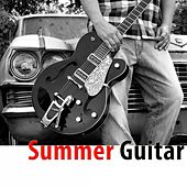 Summer Guitar (The classics) di Various Artists