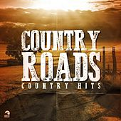 Country Roads de Various Artists