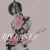 Rivers EP de Needtobreathe