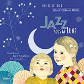 Jazz sous la Lune by Various Artists