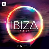 Ibiza 2015, Pt. 2 by Various Artists