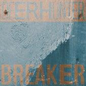 Breaker by Deerhunter