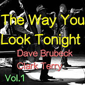 The Way You Look Tonight, Vol.1 by Various Artists