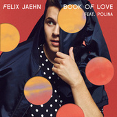 Book Of Love di Felix Jaehn