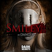 Smiley - EP by Danger