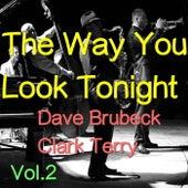 The Way You Look Tonight, Vol.2 di Various Artists
