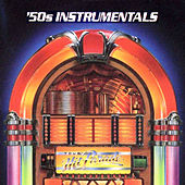 Time Life Your 50s Instrumentals by Various Artists
