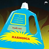 Musik von Harmonia de Harmonia