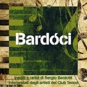 Bardóci von Various Artists