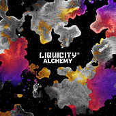 Alchemy (Liquicity Presents) by Various Artists