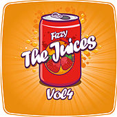 The Juices Vol. 4 by Various Artists