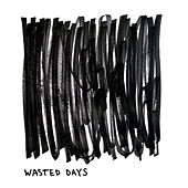 Wasted Days by Sam Binga