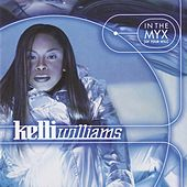 In The Myx by Kelli Williams