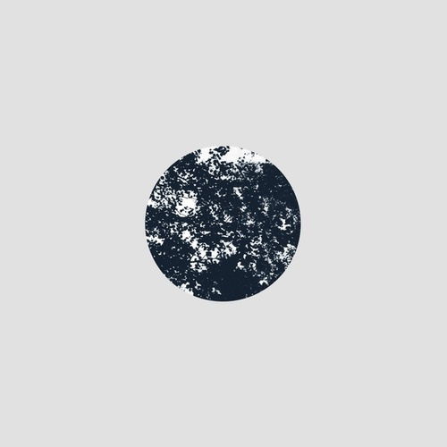 Clearness of Love by Lord Of The Isles