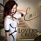 Lover's Cross - Single by Various Artists